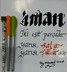 Mehmet Serpil