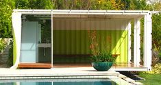 container-homes-icgreen-2