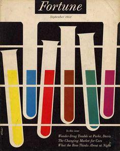 Ben's Contextual & Theoretical Studies Blog: Modernist Graphic Design