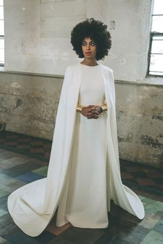 Solange-Knowled-WCLNO-Stephane-Rolland-Kenzo-Lanvin-Tom-Lorenzo-Site-TLO (8)