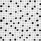 """Millennium Tiles 300X300mm (12x12) Aqua Ceramic Floor Tiles Series Running Colours """"9903"""""""