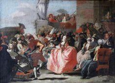 Картинки по запросу Pietro Longhi