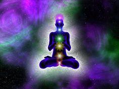 Avoir le bon taux vibratoire pour attirer ce que l'on veut ardemment est certainement l'un des éléments les plus importants quand nous pratiquons