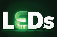 The hazards of LED strobe lamps for human healthhttp://www.eneltec-led.com/news/the-hazards-of-led-strobe-lamps-for-human-health.html