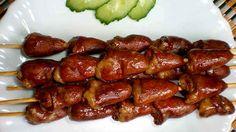 Лучшие рецепты шашлыка как замариновать шашлык из свинины