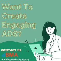 Your Social Media advertising campaign's success relies on the combination of creative marketing and a well-planned targeting strategy.  #ADS #importanttoknow #marketing #SmallBusinesses #DigitalMarketing#Advertising #BrandingMarketingAgency