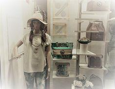 Window Dressings, Wallets For Women, New Work, Behance, Windows, Gallery, Check, Projects, Fashion