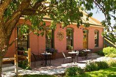 Desert Bistro 2012   435-259-0756