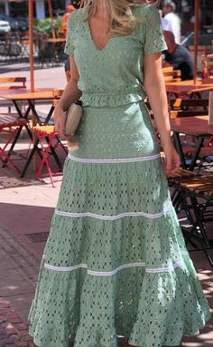 Casual Dresses Beaded Dress Smart Casual Female Multiway Dress Plus Size Homecoming Dresses – fooklly Stylish Dresses, Casual Dresses, Fashion Dresses, Plus Size Homecoming Dresses, Multi Way Dress, Frock Design, Vacation Dresses, Pakistani Dresses, Dress Patterns