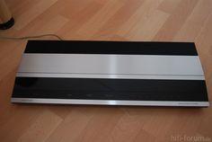 bang-und-olufsen-beomaster-2400_110547.jpg (1613×1080)