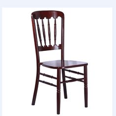 chiavari chairs china desk chair mat target 52 best wholesale from images beijing manufacturers cross back suppliers napoleon factory qingdao