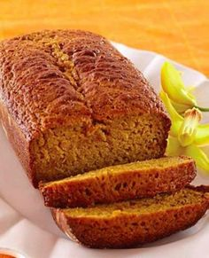 PUMPKIN SOUFFLE Recipe - Chef Elizabeth Kurtz creates sensational recipes easy enough for everyday and special enough for Shabbos.  / A home cooked meal says I love you and I want you to be healthy.  A home cooked meal is also something to be cherished and remembered forever, so says Chef Elizabeth Kurtz, creator of Gourmet...