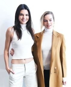 See Kendall jenner clothes, Jenners shopper Famous people fashion. Actriz Margot Robbie, Margot Robbie Hot, Margo Robbie, Kendall Jenner Body, Kendall Jenner Instagram, Kendall Jenner Outfits, Gorgeous Women, Beautiful People, Ladies Dress Design