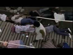 Jonestown: The Life and Death of Peoples Temple (2006 Documentary) - YouTube (1978)