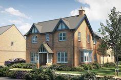 Properties For Sale in Northampton - Flats & Houses For Sale in Northampton - Rightmove