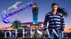 En Damar Fm | www.endamarfm.com