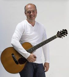 """Brian Doerksen ~ love his song, """"Today (As For Me and My House)"""" Love Him, Thats Not My, Canada, Christian, Artists, Songs, Film, Music, People"""