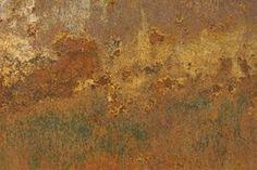 Die 12 besten bilder von wandgestaltung wandgestaltung antike und suche - Wandgestaltung antik ...