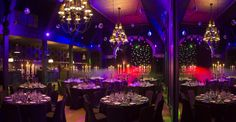 Le Grand Salon House of Weddings Wedding Venue