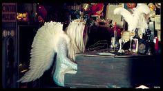 Ke$ha, Kesha, playing, single, music, screenshot,photoshoot, vevo, http://www.depoisdamoderacao.com.br http://www.depoisdamoderacao.com.br/2017/07/retorno-da-kesha-com-musica-praying.html