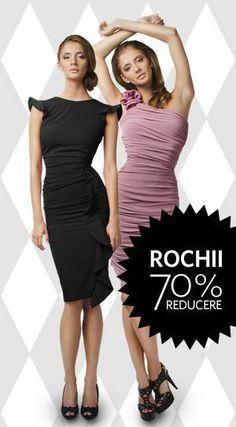 http://clickaici.info/short/rochitedeclub Noi Modele De Rochii La Preturi Avantajoase