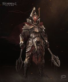 Top 7 Character Art by Danil Solovyov – Breakdowns Includes Fantasy Character Design, Character Concept, Character Inspiration, Character Art, Fantasy Armor, Medieval Fantasy, Dark Fantasy Art, Dnd Characters, Fantasy Characters