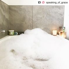 """541 Likes, 3 Comments - Whish Beauty (@whishbeauty) on Instagram: """"Currently channeling this destination, on a chilly Monday morning. ❄️☃️💫 Thank you for sharing your…"""""""