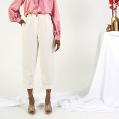 Black Independent Designers African American Clothing, American Apparel, Designers, Pants, Clothes, Black, Fashion, Trouser Pants, Outfits