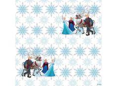 Jégvarázs faltapéta Elsa Frozen, Disney Frozen, Frost, Products, Elsa From Frozen, Gadget, Frozen Disney