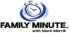Great site for keeping your family and relatioship strong. Home | Family Minute