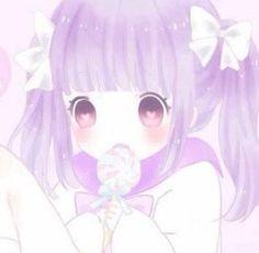 ゆめかわいい 女の子の画像 プリ画像