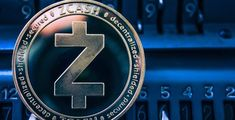 The further you delve into the cryptocurrency world, the more and more you will become concerned about the importance of privacy. And if you're reading this article, it's probably because you already have questions about the privacy and security of different coins available. This article discusses one of the ...