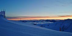 #leverdusoleil @Peyragudes #NPY #ski #bonheur #snowbylumia