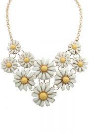 Women's Fashion Jewellery - Oasap Fashion Online Jewelry Store-page2