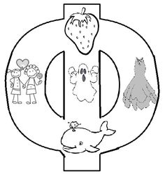 Alphabet, School Lessons, Phonics, Mathematics, Literacy, Coloring Pages, Language, Snoopy, Letters