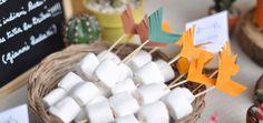 Little Indian Themed Birthday Party via Kara's Party Ideas KarasPartyIdeas.com Tutorials, printables, cake, decor, recipes, banners, food and more! #littleindian #littleindianparty #indianparty #indian #nativeamerican #nativeamericanbirthdayparty #indianpartydecor #nativeamericancake #partyplanning #partydesign #karaspartyideas (1)