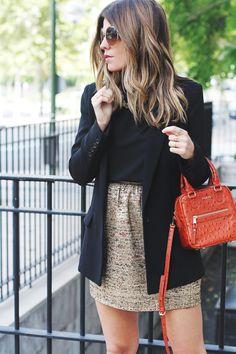 golden-skirt
