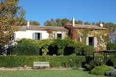 For Sale - Villa - St Remy De Provence (ref. 181135579576826)  -  #Villa for Sale in St Remy De Provence, Provence-Alpes-Cote d'Azur, France - #StRemyDeProvence, #ProvenceAlpesCotedAzur, #France. More Properties on www.mondinion.com.