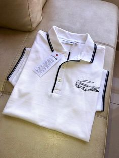 Camisa Polo, Polo Rugby Shirt, Rugby Shirts, Nike Tech Fleece, Woman Silhouette, Sport Casual, Sport Wear, Lacoste, Reality Quotes