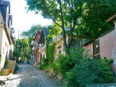 Hazai tájakon: Miskolc - Fotóalbum How Beautiful, Hungary, Countryside, City, Travel, Photograph Album, Viajes, Cities, Destinations