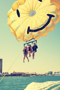 must do this summer!
