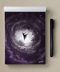 Muhammed Salah ,Lovely Pen illustration