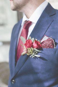 Charme Hommes Costume Insert Poche Carré solide de couleur mouchoir mariage fête Hanky