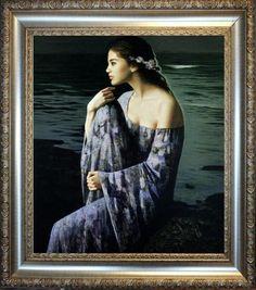 Marcia Batoni - Artes Visuais: *Xie Chuyu