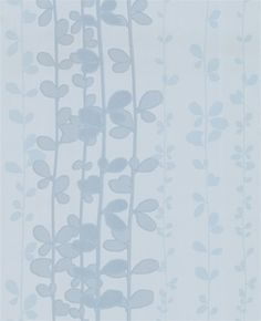 Color Azul Pastel - Pastel Blue!!!