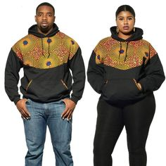Special Use: Traditional Clothing Item Type: Africa Clothing Estimated Delivery Time:12-20days Material: Cotton Model Number: LZ363 Type: Hoodies & Sweatshirts lining : no lining pocket: have pocket fabric : pure color knitting