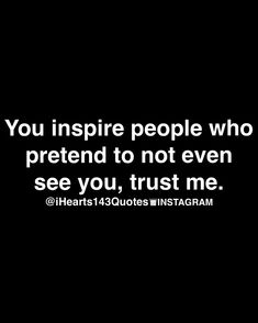 WiSLoFT is an inspiration hub that helps introverts build self-esteem through quotes and words about Wisdom, Spirituality, Love, Freedom, Truth and more. Daily Motivational Quotes, Great Quotes, Positive Quotes, Inspirational Quotes, Inspiring People Quotes, Wisdom Quotes, Quotes To Live By, Me Quotes, Being Real Quotes