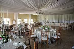 Groenvlei Guest Farm – Venue Hire in Stellenbosch Table Decorations, Wedding, Furniture, Ideas, Home Decor, Valentines Day Weddings, Decoration Home, Room Decor, Weddings