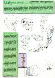 greg capullo krash course pdf