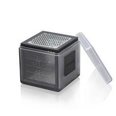 Cube rifjárn